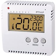 Elektrobock PT14 - Termostat