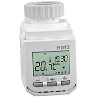 Elektrobock HD13 - Termostatická hlavice