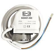 Elektrobock SEH01-NC