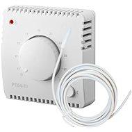 Elektrobock PT04-EI  - Termostat