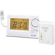 Elektrobock BT52 WIFI - Termostat