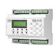 Elektrobock SRJ10