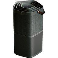 Electrolux Pure A9 PA91-404DG - Čistička vzduchu