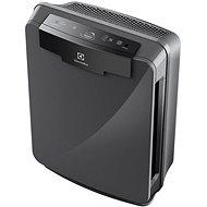 ELECTROLUX EAP450 - Čistička vzduchu