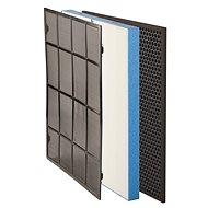 Electrolux EF116 - Filtr do čističky vzduchu