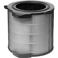 Electrolux EFDBRZ4 - Filtr do čističky vzduchu