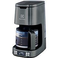 Electrolux EKF7810 - Kávovar