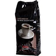 Electrolux LEO4 - Káva