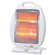 ELÍZ EQH 802 - Elektrické topení