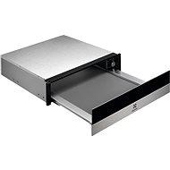 ELECTROLUX 900 PRO EBD4X - Ohřívací zásuvka