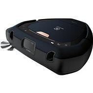 Electrolux PURE i9 PI92 PI92-4STN - Robotický vysavač