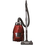 ELECTROLUX PD91-ANIMA - Bagged Vacuum Cleaner
