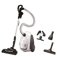 Electrolux EUS8ALRGY - Bagged vacuum cleaner
