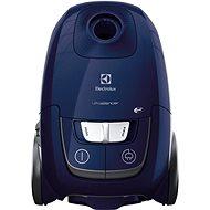 Electrolux UltraSilencer EUSC62-DB - Sáčkový vysavač