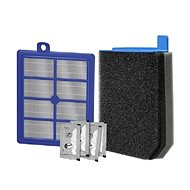 Electrolux ESKC9 - Filtr do vysavače