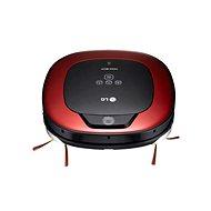 LG Hom-Bot 62601LVM - Robotický vysavač