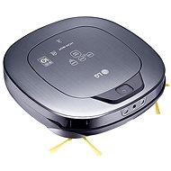 LG VR9647PS - Robotický vysavač
