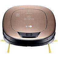LG VSR86040PG - Robotický vysavač