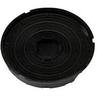 ELICA CFC0141732 - Uhlíkový filtr