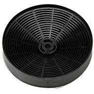 ELICA CFC0141601 - Uhlíkový filtr
