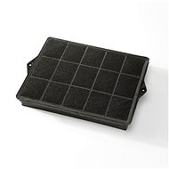 ELICA F00187/S - Uhlíkový filtr