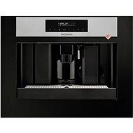 De Dietrich DKD7400X - Automatický kávovar