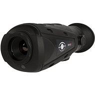Night Pearl IR510SE, 400x300px, 19 mm - Termovizní monokulár