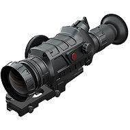 Night Pearl TS445-II, 400x300px, 45 mm - Termovizní monokulár