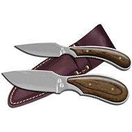 Outdoor Edge Dark Timber Combo DT-1 - Nůž