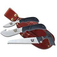Outdoor Edge Kodi-Pak KP-1 - Nůž