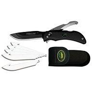 Outdoor Edge Razor-Pro RO-10 - Nůž