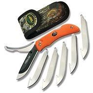 Outdoor Edge Razor-Pro RO-20 - Nůž