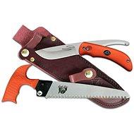Outdoor Edge SwingBlaze-Pak SZP-1 - Knife Set