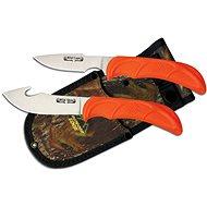 Outdoor Edge Wild-Pair - Nůž