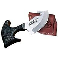 Outdoor Edge Whitetail Skinner - Nůž