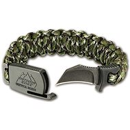 Outdoor Edge Para-Claw - medium, camo