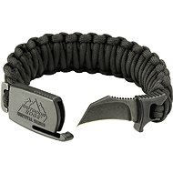 Outdoor Edge Para-Claw - Large, Black