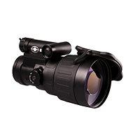 Night Pearl NP-22 Gen 2+ basic ONYX - Night Vision