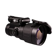 Night Pearl NP-22 Gen 2+ DEP Selection ONYX - Night Vision