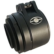 Night Pearl Adapter for NP-22 / NP-MR 4B - Adaptér