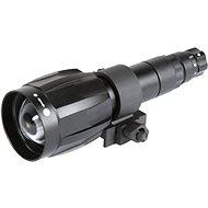 Armasight XLR-IR850 - Přísvit