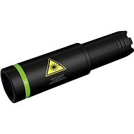 Laserluchs LA 850-50 PRO - II - Laserový přísvit