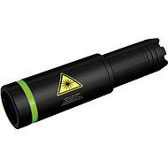 Laserluchs LA 980-50 PRO - II laserový přísvit - Přísvit