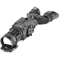 Armasight by Flir Command 336 3-12x50 (60Hz) - Thermovision binoculars