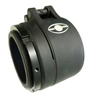 Night Pearl adaptér set pro SEER O58 - Adaptér