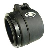 Night Pearl adaptér set pro SEER O62 - Adaptér