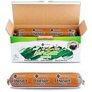 FOR AtraSalt Lanýž 2,4 kg (4 × 600 g) - Solná pasta