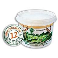 FOR VITASALT3 kg - Solná pasta