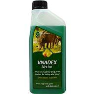 FOR Vnadex Nectar sladká hruška 1 kg - Vnadidlo