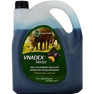 FOR Vnadex Nectar šťavnatá švestka 4 kg - Vnadidlo